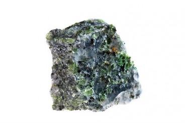 DLR_next - NWA 7325 - der rätselhafteste Stein der Welt!