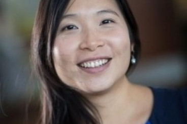 SPH`s Nguyen Uses Twitter to Predict County Health Outcomes