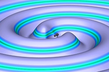 Gravitational Waves Detected a Fourth Time