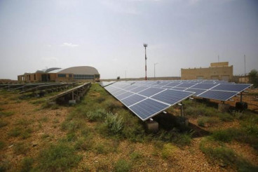 India and US in WTO face-off over solar power ruling compliance