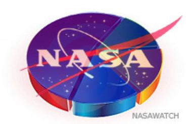 NASA FY 2019 Budget Proposal Released - NASA Watch