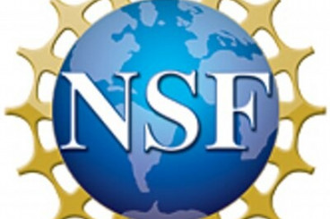 Diamondback: National Science Foundation Awards Research Fellowships to 24 UMD Students
