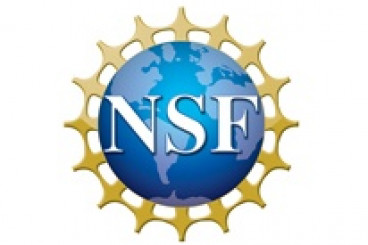 NSF Graduate Research Fellowships Awarded to 10 CMNS Students