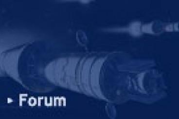 Video zum Startabbruch der Ariane V-201