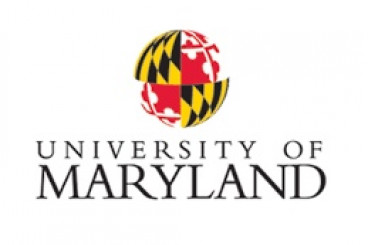 UMD Graduate School Programs Ranked Among Nation`s Best by U.S. News & World Report