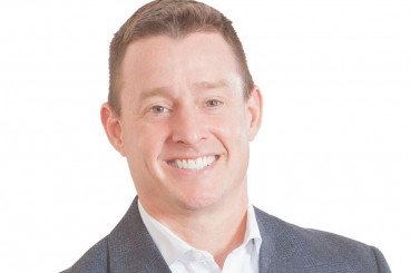 Baltimore Business Journal: USM Venture Fund Seeks Entrepreneurs