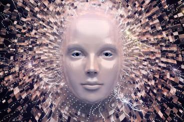Will AI Create as Many Jobs as It Eliminates?