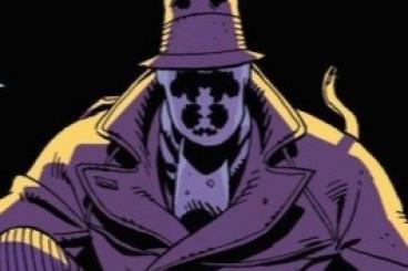 Damon Lindelof to Develop `Watchmen` for HBO