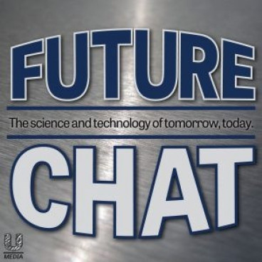 Future Chat