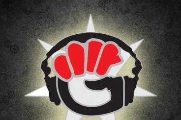 GRadio.ca