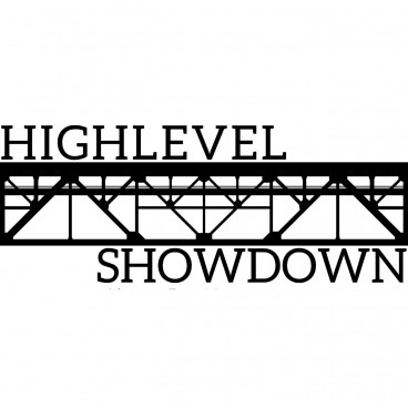 Highlevel Showdown