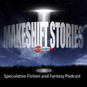 Makeshift Stories