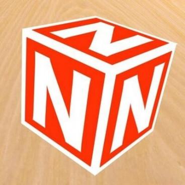 Northern Nerdcast