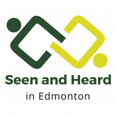Seen and Heard in Edmonton