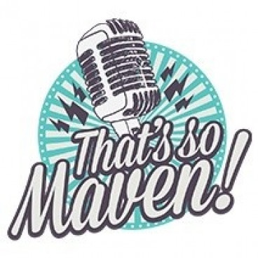 That`s So Maven!