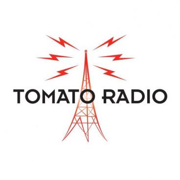 The Tomato Radio
