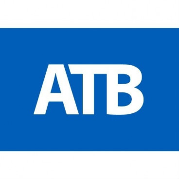 What makes ATB different? We promise to listen.