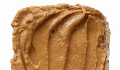 Potluck: Hail to the peanut