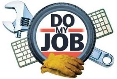 2017-life-do-my-job-logo