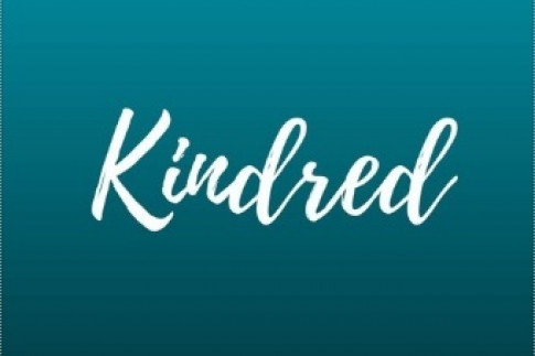 Kindred Ep 15: Self Care explained?? by Kindred
