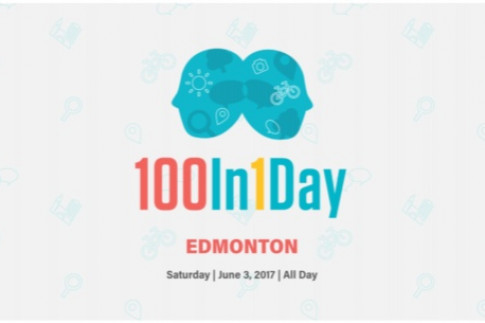 10 Picks for Family Fun for 100 in 1 Day | Family Fun Edmonton