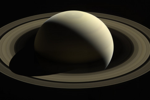 Rings Revealed: How Cassini`s Saturn Odyssey Exceeds Expectations