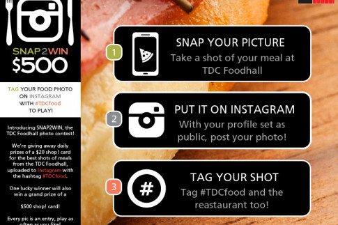 7 Tips on Using Instagram to Build Brand Awareness (and Profits)
