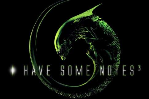 Alien 3 - S02E05