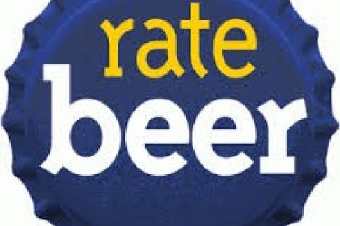 Beer News! Beer News Everywhere!