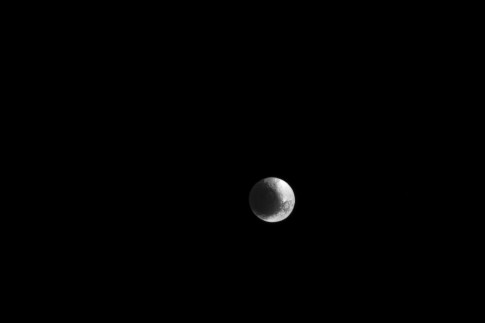 Cassini Significant Events 6/07/17 - 6/13/17