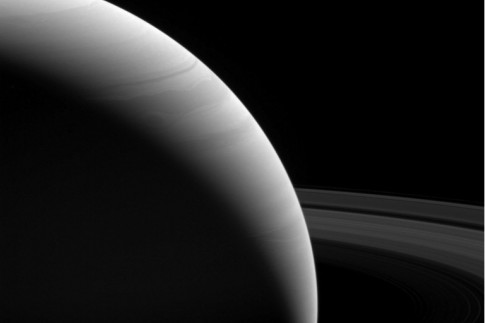 Cassini Significant Events 7/05/17 - 7/11/17
