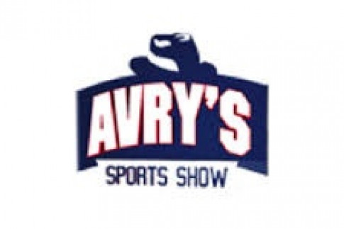 Davis Sanchez by Avry`s Sports Show