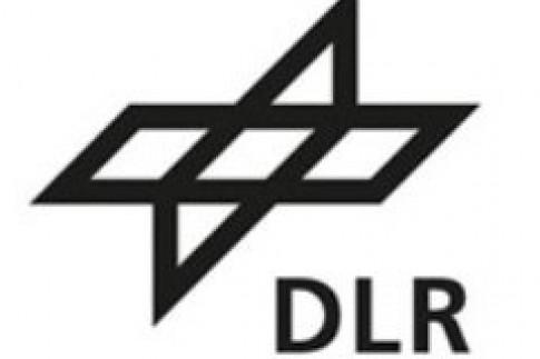 @dlr_de: Prototyp des Boostergehäuses der...