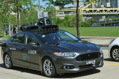 Driverless cars may inadvertently cause an organ shortage