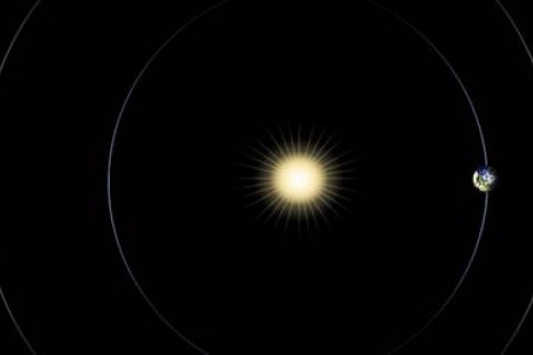 For Moratorium on Sending Commands to Mars, Blame the Sun | Mars...