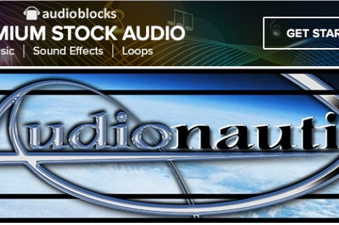 Audionautix