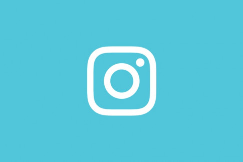How to add Instagram photos to WordPress sites
