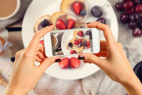 How to get more Instagram followers without looking like a...