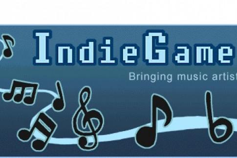 IndieGameMusic
