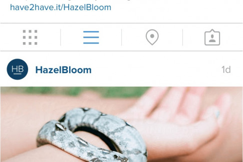 Instagram for Business: 15 Best Instagram Apps for Marketers