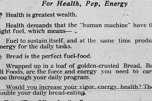 June 5, 1920