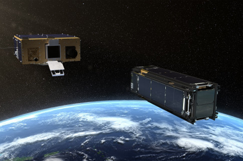 LightSail 2 updates: Prox-1 mission changes, new launch date