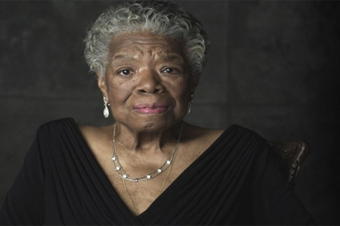 Missouri childhood home of late Maya Angelou up for sale