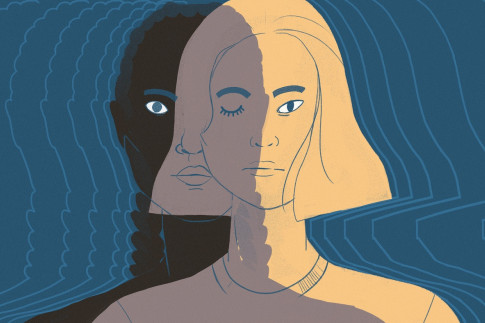 NPR: UGST`s Wong Comments on the `Model Minority` Myth