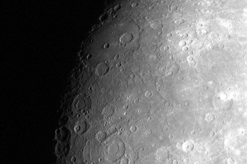 Moon Mining Mission To Be Launched By Private Company For First...