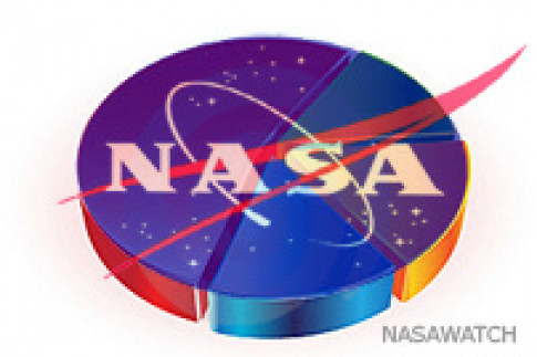 NASA Releases Detailed FY 2019 Budget Information Minus Some Details - NASA Watch