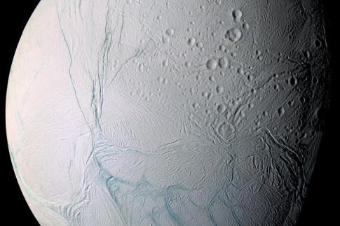 No, NASA Hasn`t Found Alien Life