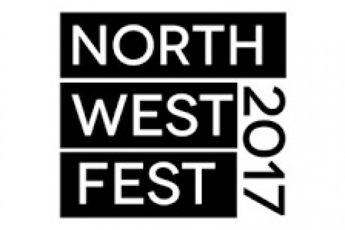 Northwestfest | Edmonton`s Non-Fiction Film, Music and Art...