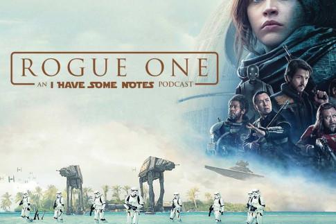 Rogue One - S02E07