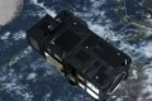 Sentinel-3 - Missions - Sentinel Online
